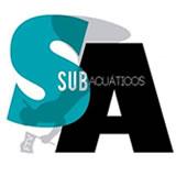 subacuaticosftv