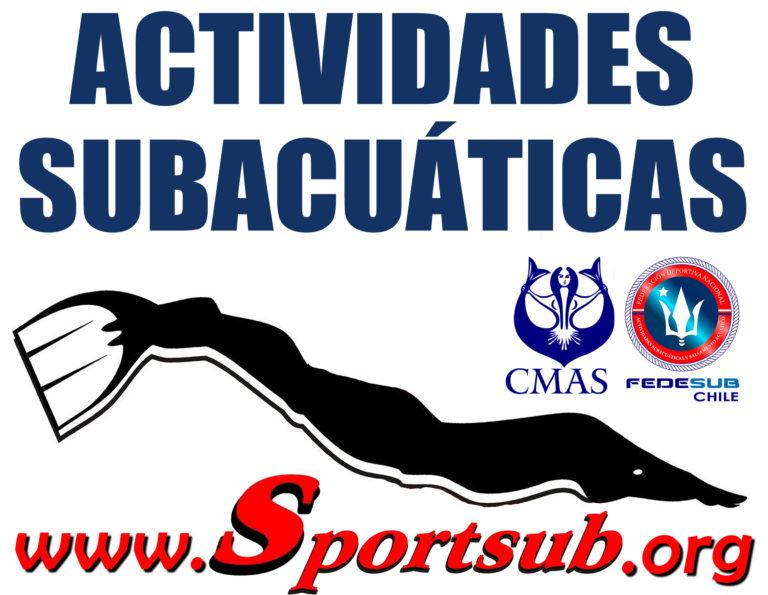 logo-escuela-sportsub2fw